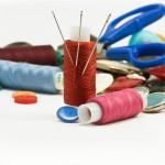 Новые швейные аксессуары компании AURORA в магазине BroideryShop!