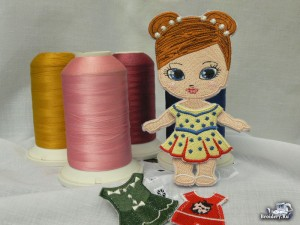 Вышиваем куклу Сашу_23