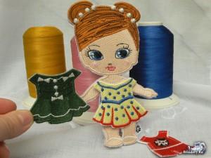 Вышиваем куклу Сашу_24