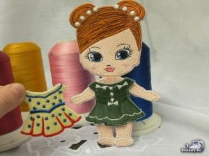 Вышиваем куклу Сашу_25