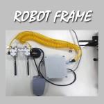 ROBOT_FRAME