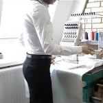 Советы по созданию вышивального бизнеса от Ярославской вышивальной фабрики