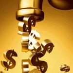 Финансовые вложения. Источник