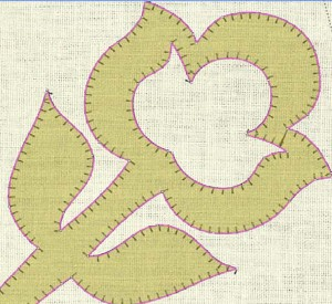 CutWork_Bernina_16