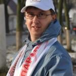Даниил Черненко - научный подход к машинной вышивке