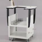 Стол для вышивальных машин Brother PR