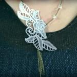 lace_jevelery