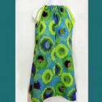 Летний сарафан своими руками шьем и украшаем вышивкой