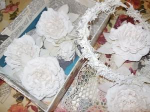 цветы из фоамирана_15