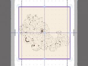 Redaktiruem_design_bernina_11