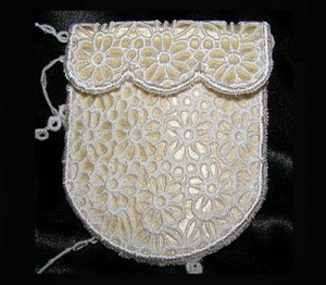 кружевная сумочка_15