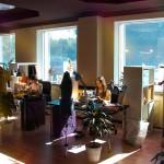 Воркплейсы (WorkPlace) - профессиональные центры для людей творческих профессий