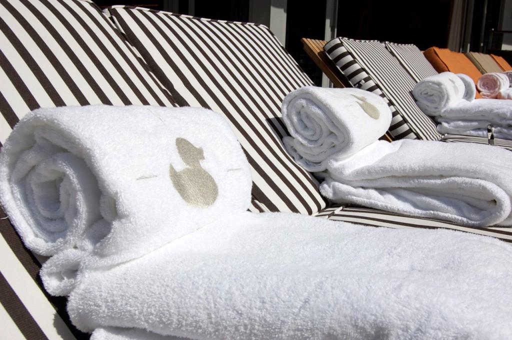 Вышивальный бизнес и гостиничная индустрия_1