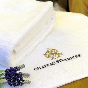Вышивальный бизнес и гостиничная индустрия_3