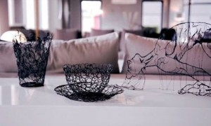 3Doodler_01