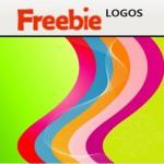 Сайт для поиска логотипов