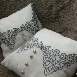 Подушка_ришелье