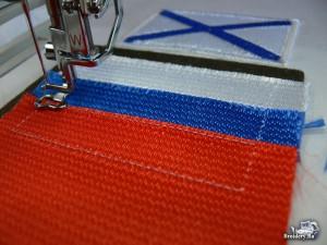 Material_dlja_vyshivki_13