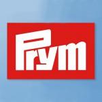 Prym_min