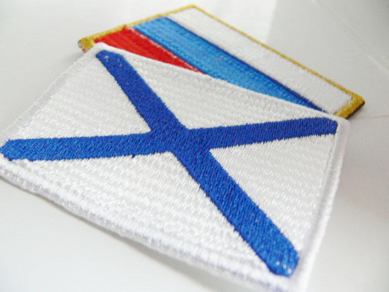 shevron_flag