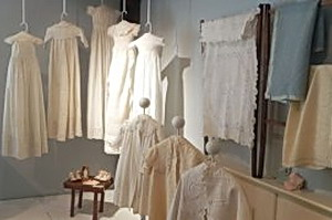 wilton-white-linen-and-lace_5