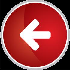 RED-STRELKA
