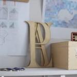 Плоттер ScanNCut: Как вырезать лоскутные детали