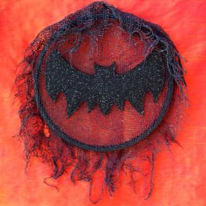 helloween_11
