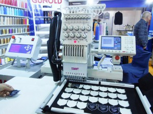 textilexpo14 (254)