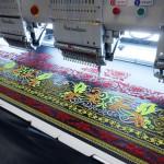 textilexpo14 (3)