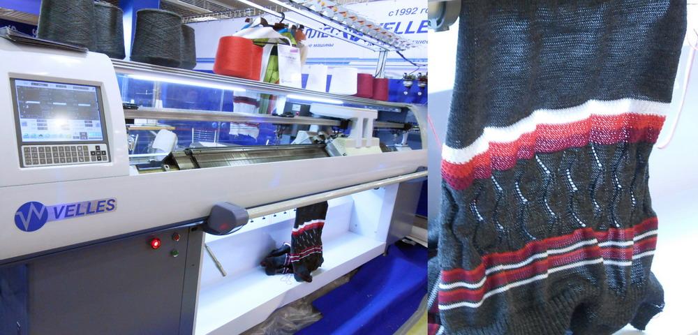 textilexpo14 (306)