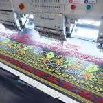 textilexpo_SV_Adlina_3