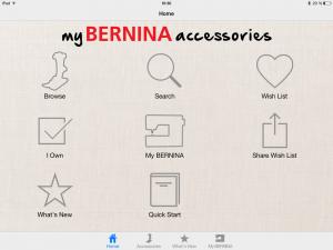 bernina_acessories_1