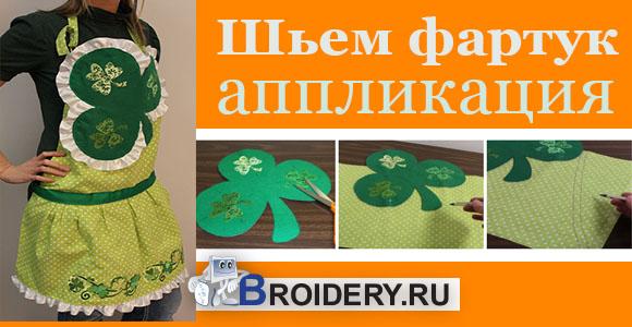 Андрей курпатов от депрессии к радости читать онлайн