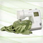 bernina deco 340 текстильторг