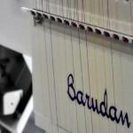 Обрывы нити при машинной вышивке: как избежать