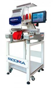 RCM Sprinter Pro