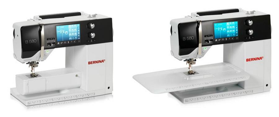 Bernina 580_1