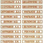 Курс Wilcom Шрифты и надписи - QUICK START (базовый)