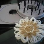 flower-loom