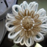 flower-loom-prym