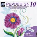 Обучающие курсы и уроки по PE-Design