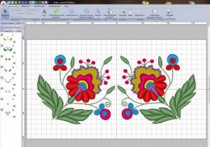 pe-design_velvet_3