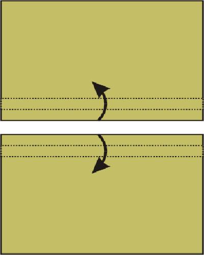 Вышитая крестом подушка Схема сборки