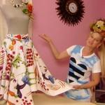 никишичева ольга юбка