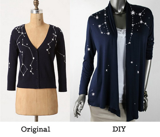 original_vs_DIY