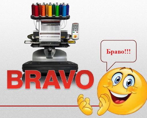 Bravo_2
