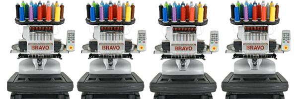 Bravo_4
