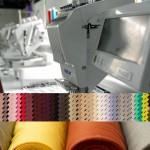 Правильный выбор ткани для вашего вышивального проекта
