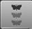 bernina_experience_naehprojekt_7er_teaser_kissen_b